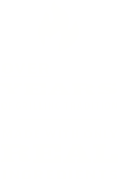 Over 90 years of grilling tradition. Made with real ingredients.